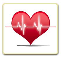 Electrocardiograms